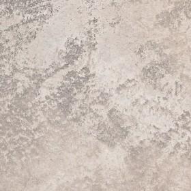 Marmorino Epoca Patinato KV-2002