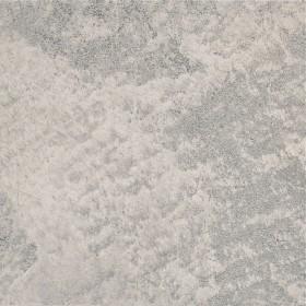Marmorino Epoca Patinato KV-2003