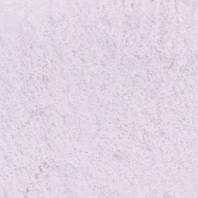 Marmorino Pasta MR-12
