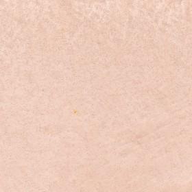 Marmorino Pasta MR-20