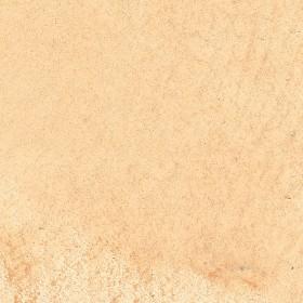 Marmorino Pasta MR-41