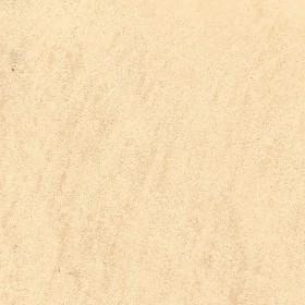 Marmorino Pasta MR-42