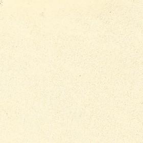 Marmorino Pasta MR-44
