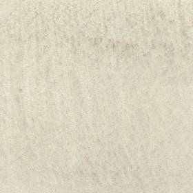 Marmorino Pasta MR-48