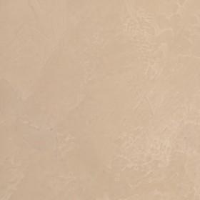 Borgia Stucco Grassello SV-1055