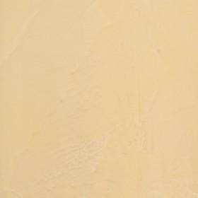Borgia Stucco Grassello SV-1065