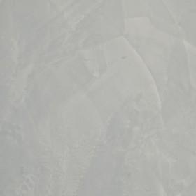 Borgia Stucco Grassello SV-1075
