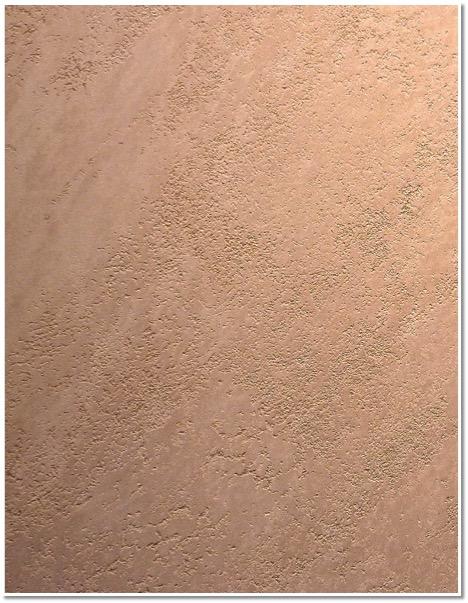 Antico Marmo - Borgia Stucco Grassello