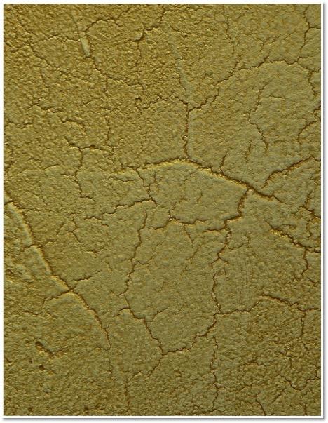 Crakle Kebana Folio