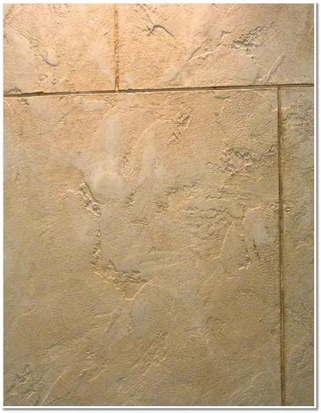 Pietra Calcarea Patinata