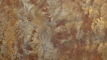 Modele Tencuiala Decorativa Interior.Finisaje De Interior Produse