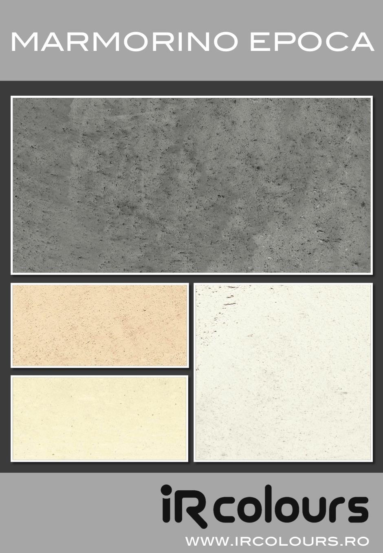 Paletar Tencuiala Decorativa.Paletare De Culori Culori Produse