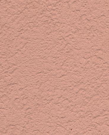 Imagini Tencuiala Decorativa Exterior.Spatolato Structură Bob De Orez Tencuiali Decorative Clasice
